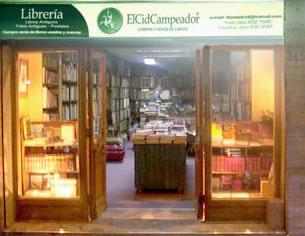 Compra libros usados santiago - Libreria couceiro santiago ...